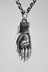 Ingrid_Browning-Open_Hand