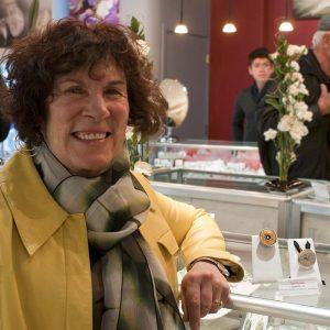 Fran Grinels