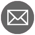 Get notification of new posts by email