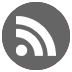 Subscribe to the RSS feed